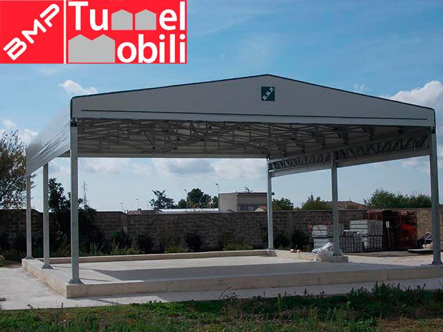 Mobili firenze e provincia mobili da esterno usati for Mobilia fano