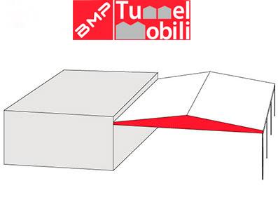 disegno modello bifalda