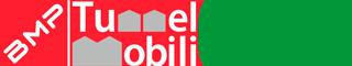 capannoni mobili pvc toscana Logo